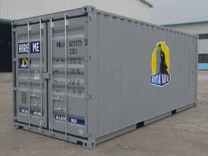 Royal-Wolf-20ft-shipping-container